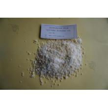 Tp3126 - Acelerador de Cura para Revestimentos em Pó