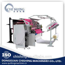 Wholesalers china fashion dress quilting machine high demand products in market