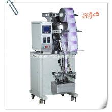 Empaquetadora automática del café molido (AH-FJJ100)