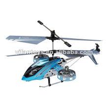 F103 avatar 4 ch RTF Инфракрасный пульт дистанционного управления вертолетом