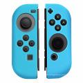Protective Silicone Skin Case Cover for Nintendo Switch Joy-Con Controller 5 Color Choice