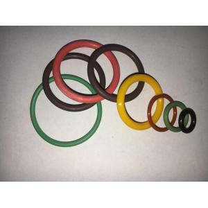 BS1806-07 Standard Viton O-Ring