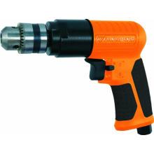 Rongpeng -RP17101 Novo Produto Air Tools Air Drill