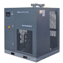 High Quality Wholesale capacity 0.5m/min to 300m/min air dryer for air compressor