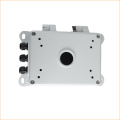 Aluminum-alloydie casting parts New innovative products waterproof enclosure on alibaba
