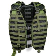 Tactical Mash Vest