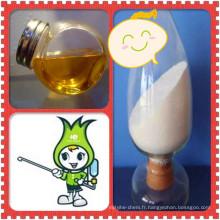 Abamectine Agrochimique 1,8% EC