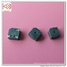 5 * 5 * 2 kleinste ultradünne 85dB magnetische SMD Buzzer