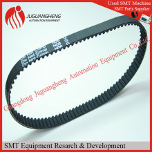 Wholesale SMT Belt 460-5gt-12 Unitta Belt