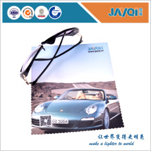 Hot Selling Optical Eyewear Cleaning Cloth
