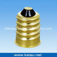 Suporte da lâmpada (E14 / 20 KA -LH02)