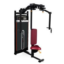Fitnessgeräte für Pec Fly / Rear Delt (M7-1011)