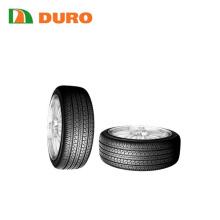 For sale 245x45R18 solid set up car tire black