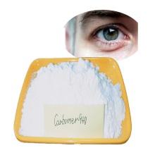 Factory price CAS76-22-2 Camphor Crystals Powder for skin