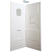 Acrylic Plate/Decorative Material/Acrylic Board (A-CVB22)