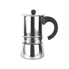 Edelstahl-Restaurant Espresso Kaffeemaschine Großhandel