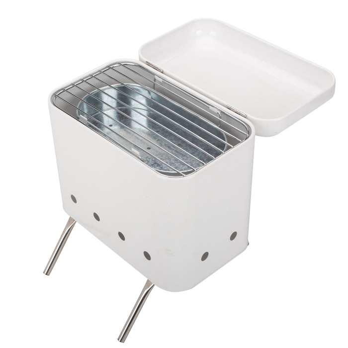 Bbq Grill Portable