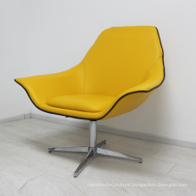 Fashion Home Design Furniture Sofa Chair with High Quality