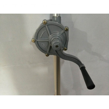 SY series manual air pump pump made