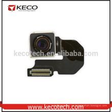 Buena calidad trasera cámara trasera cable flex para iphone 6s, para iphone 6s reemplazo cámara trasera cable flex