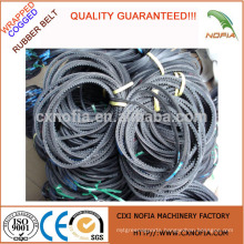 All Kinds Of Timing Belt Made In China