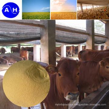 High Content Amino Acid Powder for Feed Vegetable Origin