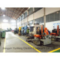 Фабрика Продажа Тип Запечатывания Вакуума Пролома Нагрузки Переключателя-Fzrn35GF-40.5 Д