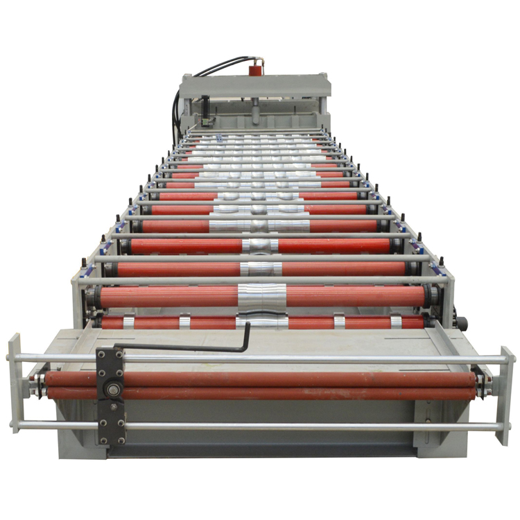 Hydraulic-Wall-Roof-Panel-Glazed-Tile-Roll (2)