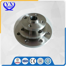 Forged class 300 lap joint steel flange
