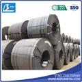 Bobina de acero laminada en caliente SPHC HRC SAE1010 JIS Ss400