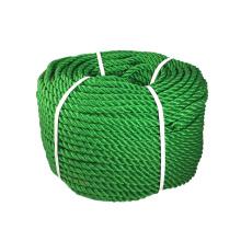 corde de résistance à haute température pour ligne de pêche