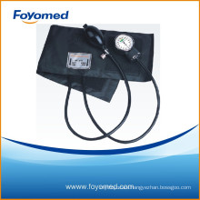 Good Price and Great Quality Aneroid Sphygmomanometer