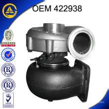 466818-0003 TA4515 Turbo haute qualité