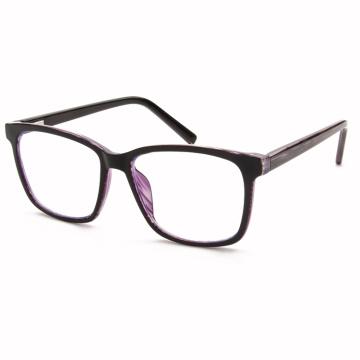 Фондовый прозрачный объектив анти синий свет блокирующие очки игровые очки защита компьютера