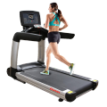 Treadmill Cardio Exercise Equipment Commercial Grade