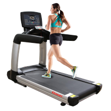 Löpband Cardio Motion Equipment Commercial Grade