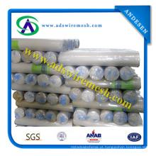 18X16mesh 0,30 milímetros de alumínio liga de tela de malha de arame