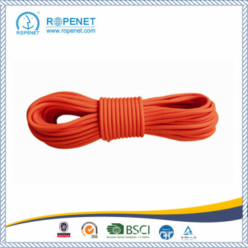 6mm 8mm Accessory Cord 11mm Rescue Rope