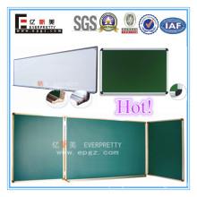 School Furniture, Magnetic White Board, School Board, Interactive Whiteboard, Memo Board, Kids Writing Boards, Electronic Whiteboard