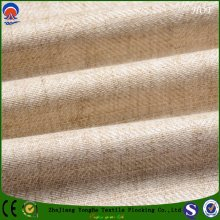 Hot Blackout Polyester Fabric for Curtains