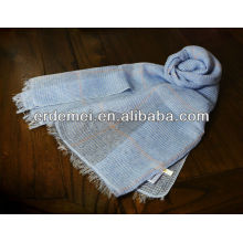 Men's New fashions jacquard shawl