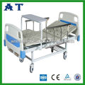 medical bed CE