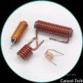 ferrite rod core inductor