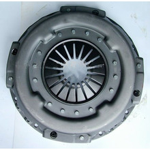 Professional Supply Clutch Plate Clutch Cover Clutch Disc Assembly with OEM Number 699194 1645280 Ck-Fd109A Ck-Fd114A