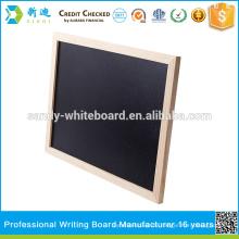 Magnetische Tafel Reißbrett a3 Größe & Schule Tafel