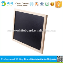 magnetic chalkboard drawing board a3 size & school blackboard