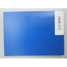 4'*8' melamine MDF board medium density fibreboard for furniture