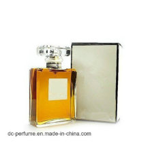 Scent Perfume for Men with Nice Smell