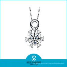 Новейшие ожерелье ювелирные изделия хорошего качества (Н-0246)