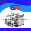 Machine automatique multifonctionnelle de presse de transfert de chaleur